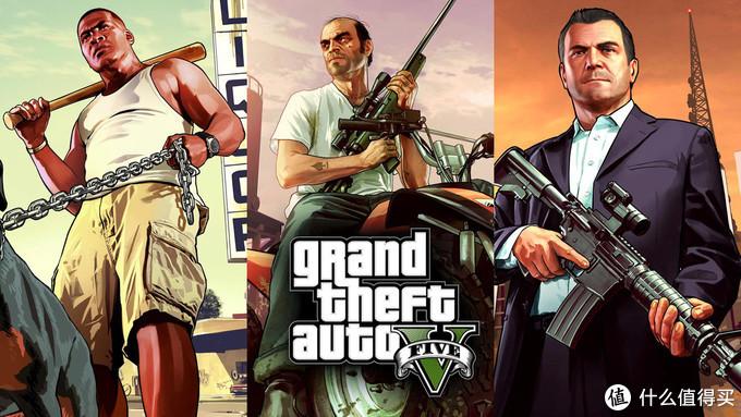 重返游戏:《时代》杂志评选过去10年里最好的游戏
