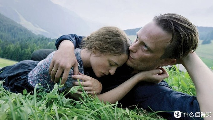 外媒Indiewire年度50佳电影调查出炉,3部华语片入选,《寄生虫》最受好评,《爱尔兰人》《婚姻故事》紧随其后