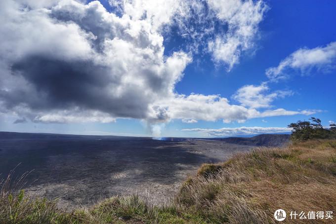 1车2人3岛4季,在夏威夷追逐爱与自由(下)