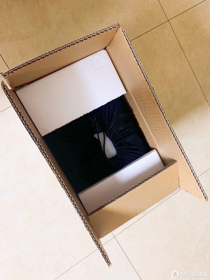 高品质、高颜值的国货旅行箱你值得拥有——舒提啦抗摔旗舰款旅行箱评测报告