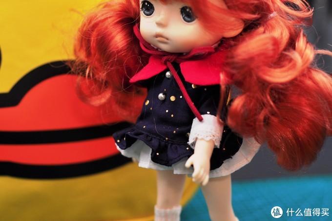 人家人爱的小蘑菇,Monst野蛮宝贝胶皮娃娃