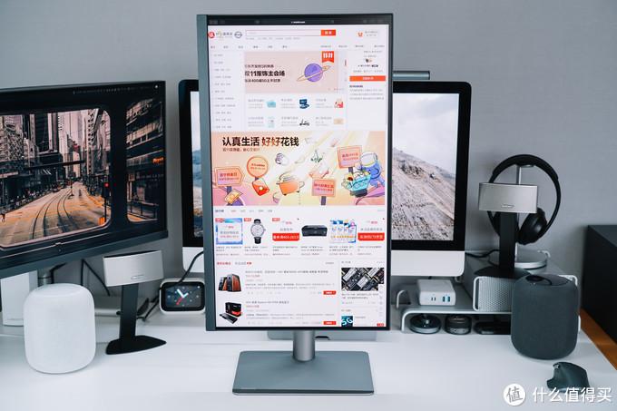 值无不言165期:桌面装腔指南,如何打造一个好看实用的桌面?