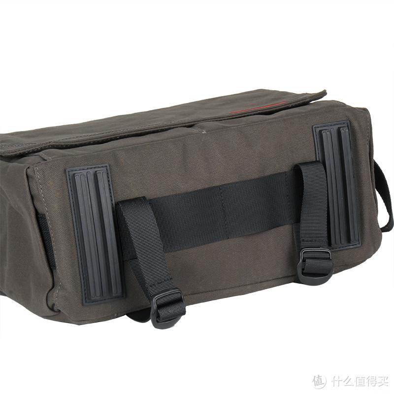 大容量单肩摄影包,佳能尼康一机两镜70-200中长焦镜头,外加平板电脑和三脚架,一包出游