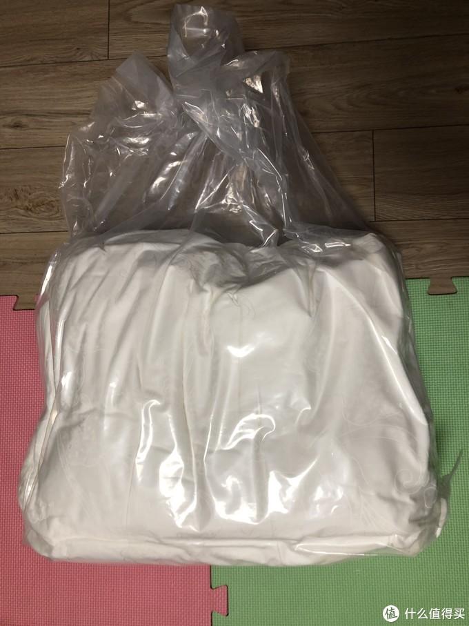 年末大囤货—总重超8斤的紫罗兰柔雅纯美系列蚕丝厚冬被(100%双宫茧,2.4米×2.2米)