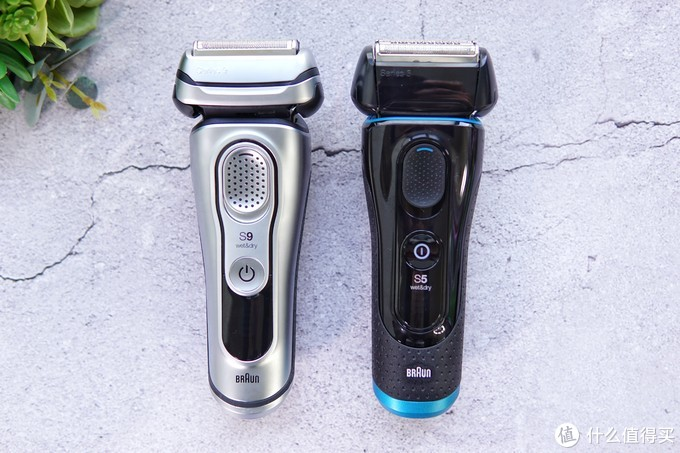 必看干货:可能是最好用的剃须刀!高效舒适的明智之选