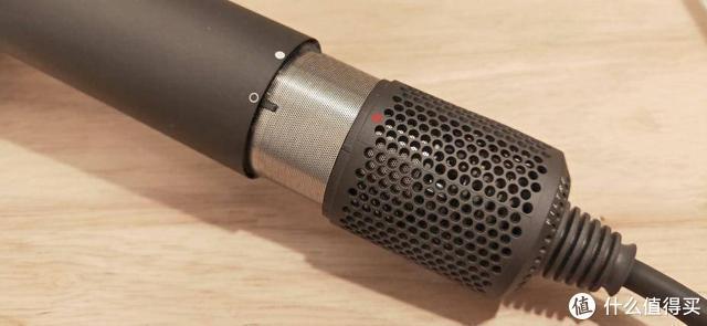媲美戴森?实测对比直白高速吹风机HL9,国货真香