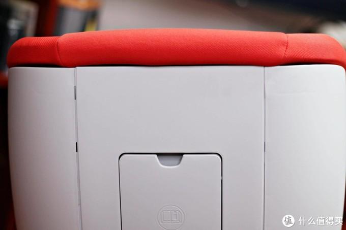0-12岁一步到位、省钱省力:QBORN儿童安全座椅使用记