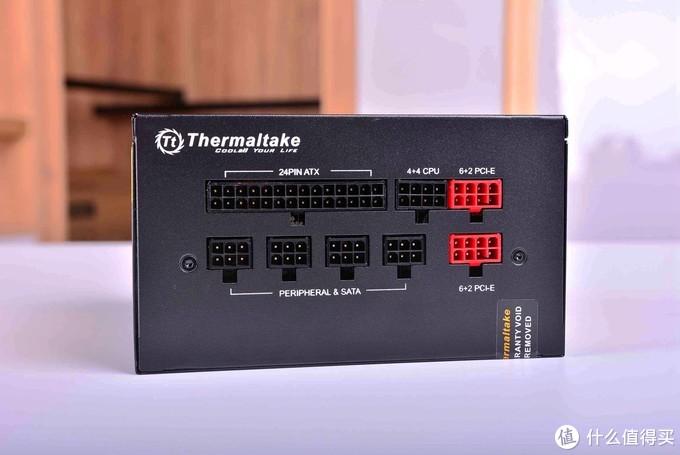玩转立体灯效的Tt挑战者H2,7000元3A平台主机打造体验