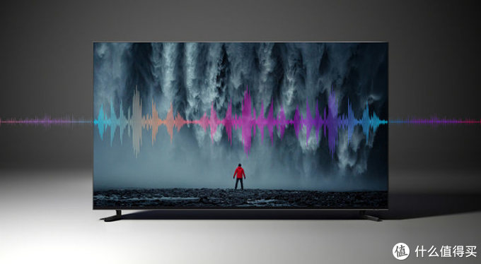 这还是你认识的电视机吗?