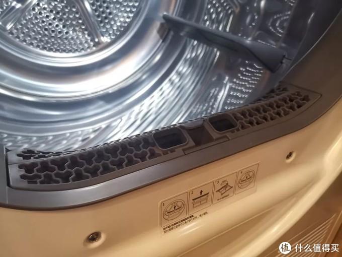 都说烘干机必买热泵式,实测热泵式烘干机到底值不值得买!