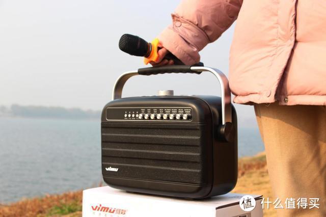 极致随享,让声音更动听, 维妙100W风华K9专业音响