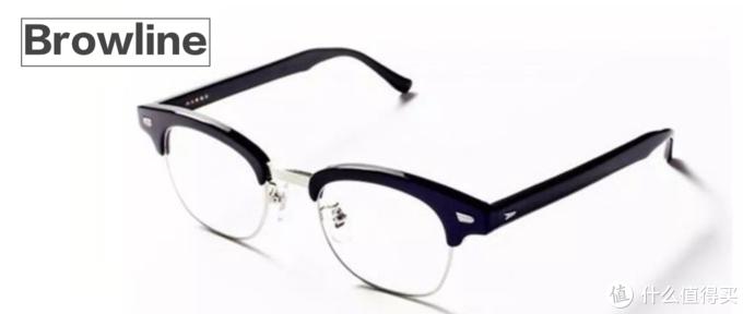 「眼镜选购指北」不知道怎么选购眼镜?对不起,这篇文章来晚了