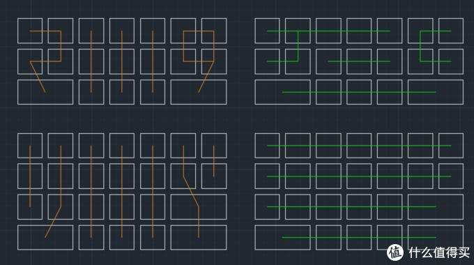新手小白修复路透社机械键盘——超详细QMK刷机教程