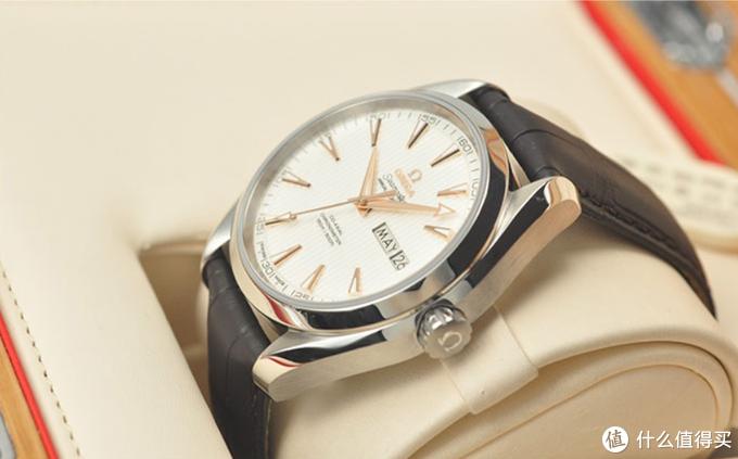 女人的包,男人的表,又是一年双旦季,男士手表怎么选?四十款表,从几百到几十万,总有一款合适的!