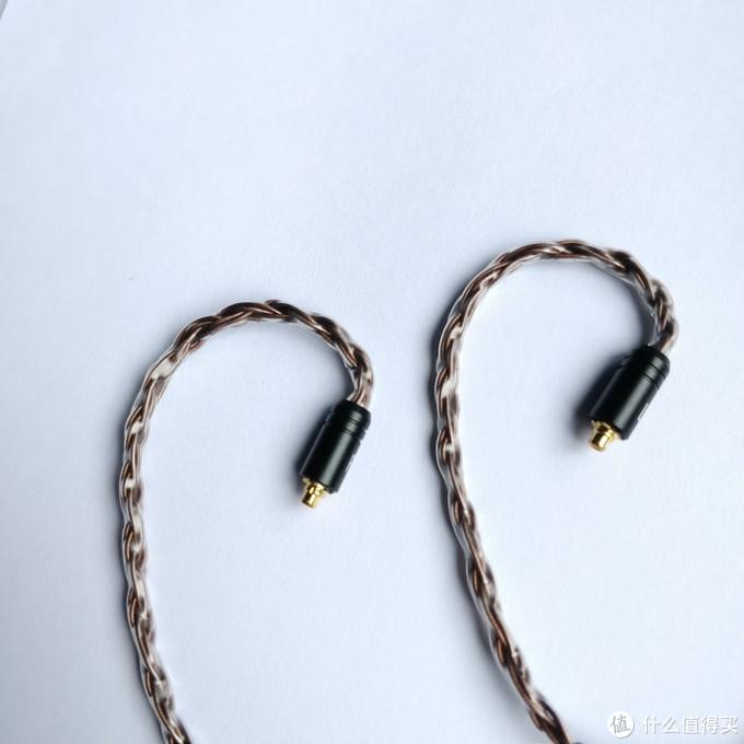 开箱一条4单元圈铁耳机!初烧hifi推荐!