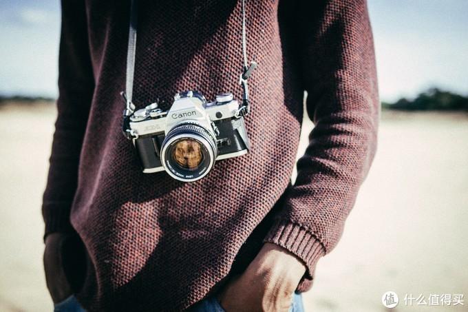 性能可靠,颜值高,携带方便,盘点4款适合女生的相机