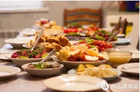 《餐桌上的生物进化》:原来好吃的它们,竟然有这么多秘密