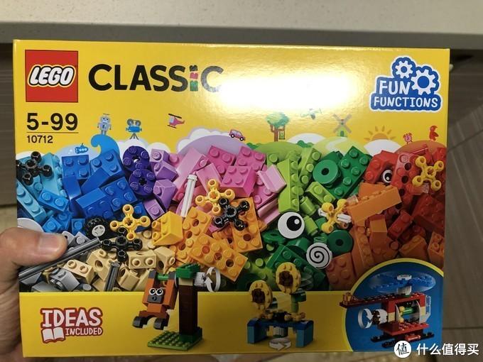 吐血整理—2019年败掉近1900元,细数宝爸剁手的那些Lego Ideas创意系列玩具(上)