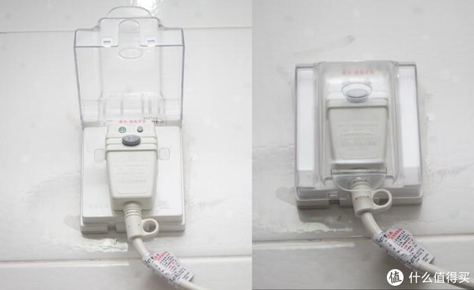 老屋换新件,细节成品质:A.O.史密斯血统的佳尼特热水器来了