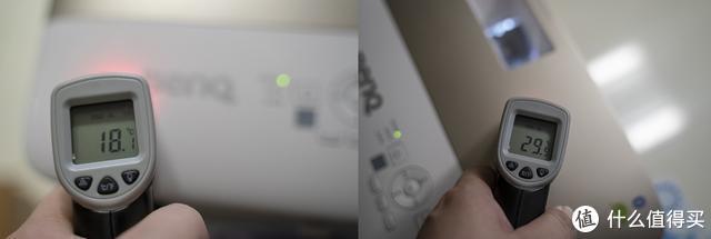 更小的空间,更大的视野——i707投影机彰显了明基底蕴