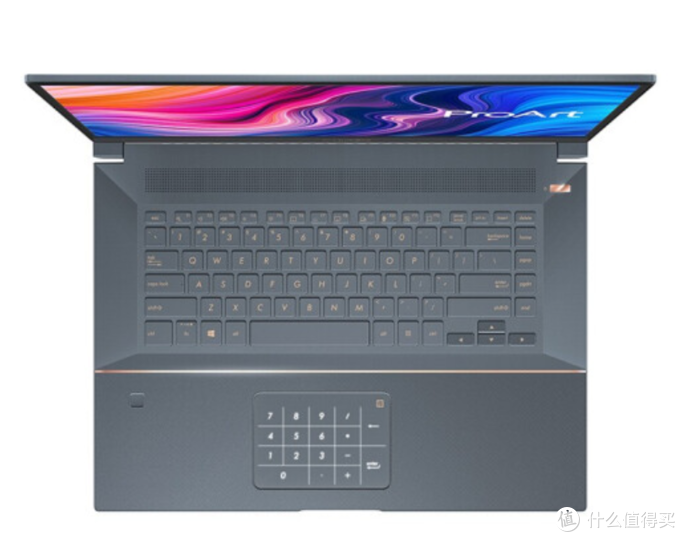 配备至强CPU与图灵专业卡的轻薄本:华硕 ProArt Q17 顶级设计本新品上架,顶级配置也有29999元的顶级售价