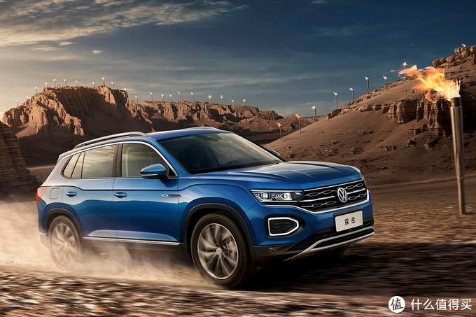 车榜单:2019年11月TOP 15厂商销量榜单