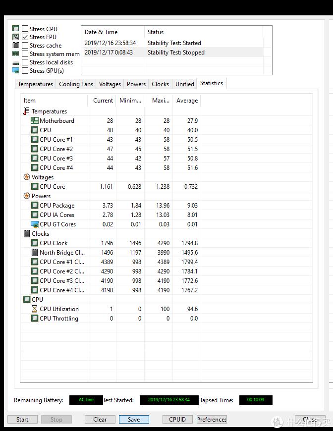 十代酷睿版ThinkBook 13s到站秀:搭载杜比视界的商务本?这是一台为年轻职场人准备的跨界笔记本电脑
