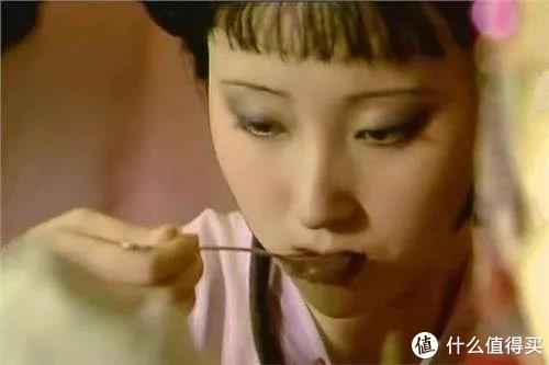 曹雪芹寫《紅樓夢》,都要讓小姐們吃燕窩來彰顯富貴