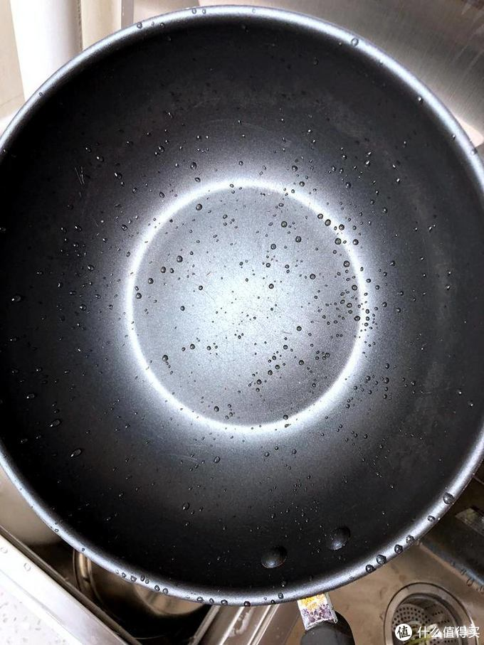 我错了!方太水槽洗碗机JBSD2T-Q8L 体验有感!
