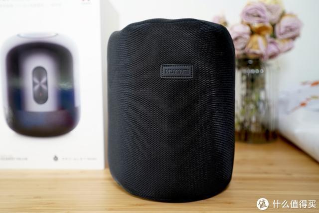 华为Sound X使用评测:帝瓦雷加持,目前最好的智能音箱?