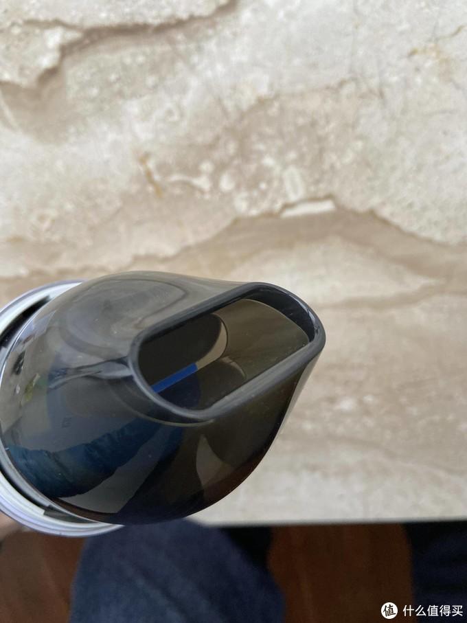 小巧好用颜值高、方便省钱吸力大。安克创新eufy手持车载吸尘器