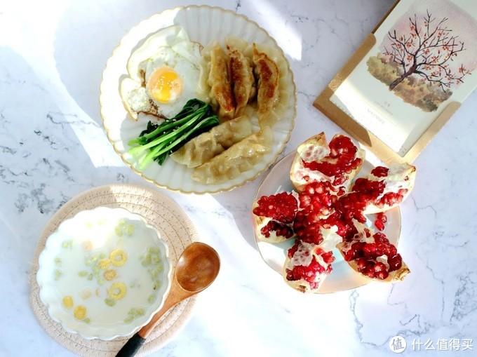 分享一周快手早餐,好吃又好做,7天不重样,大人孩子都爱吃
