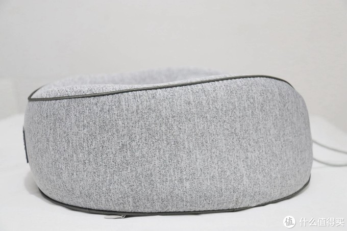 Bwitbee音乐U形枕头,舒适你的行程