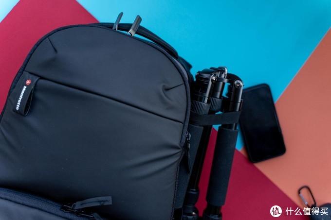 一个爱拍照的数码直男,到底需要一个多大的包才够用
