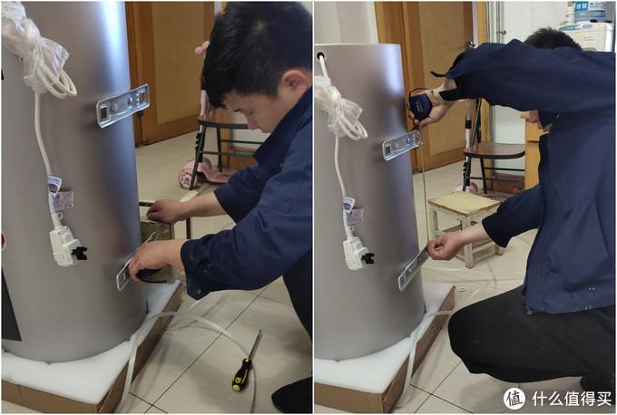 无水垢、加热快、水量足--A.O.史密斯 CEWH-80G 免清洗型金圭内胆电热水器