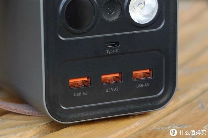 带着它过年回家堵车也不怕,羽博EN1储能电源评测