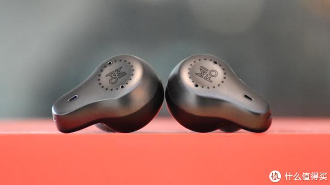 将音乐专注于心 魔浪mifo O7蓝牙耳机