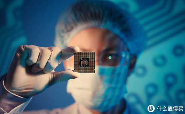 厂商将不同瑕疵等级的核心,用于制作不同价位的CPU,才是符合不同消费阶层用户的最优化方案。