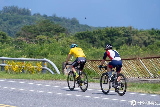 最后的单车台湾环岛游(上),有些事现在不做,就永远都不会做了