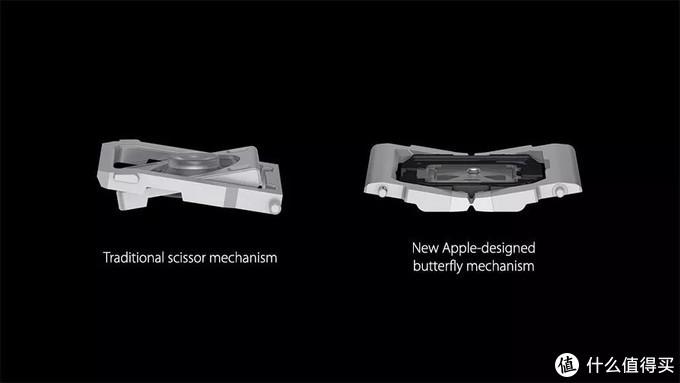 2010-2019年苹果十佳产品,iPhone 4竟然落选