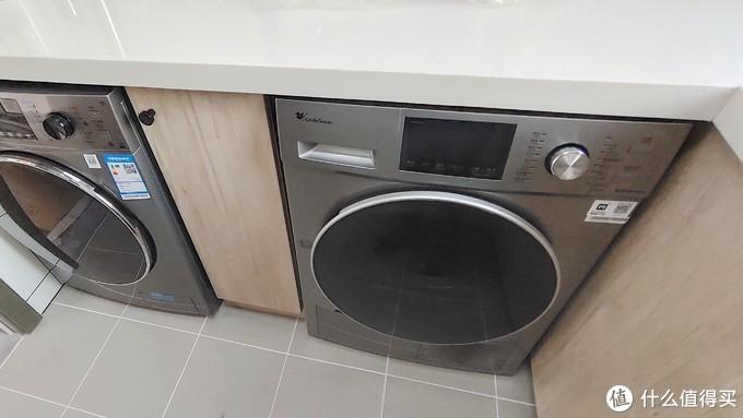 衣物烘干新体验:带消毒杀菌功能的便携干衣盒,帮你打开新世界