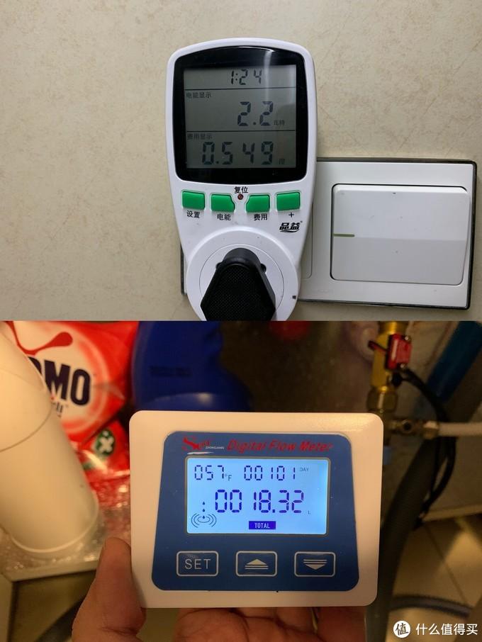 最高水温90℃,内衣裤袜清洗&省水好帮手--海信全自动壁挂滚筒洗衣机拆解及耗水耗电测试