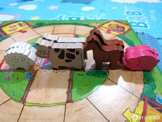 """年末大盘点:2019年剁手的玩具&绘本""""性价比之王"""""""