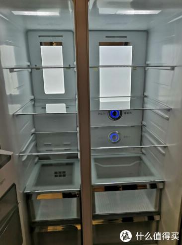 19年冰箱购买年终解析,心心带你看10款潜力好机!