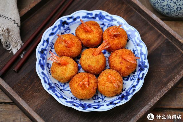 春节必备宴客菜,香酥美味颜值高,老人小孩都喜欢,一上桌遭哄抢