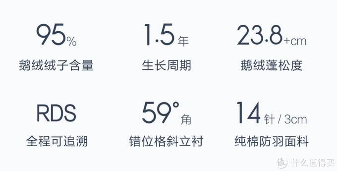 魔都的冬天怎么过,8H 西伯利亚95白鹅绒冬被(静音版)