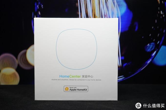 一键布防、快捷稳定:小燕科技Apple Homekit设备改造智能家居