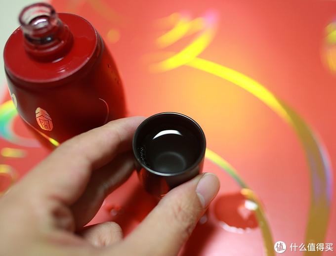 红红火火2020,谷小酒新春有礼不上头