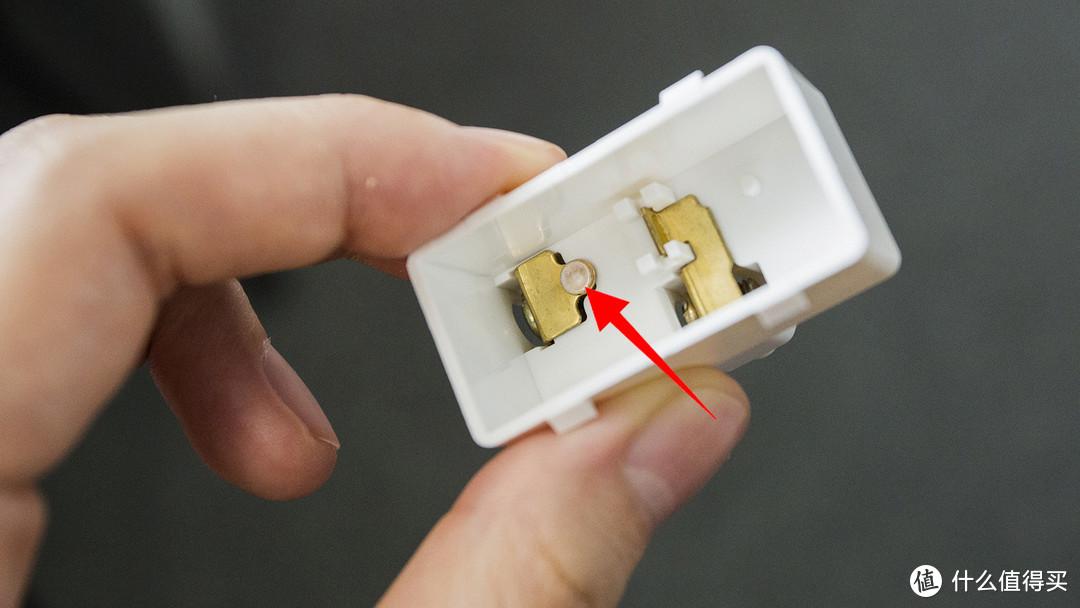 西门子罗格朗ABB谁更强?5个品牌10款开关插座横向测评,附插座详细布局干货!