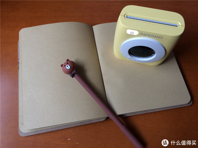 减少繁复的抄写,为孩子的学习助力,这样的小可爱,你不容错过